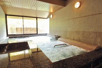 KADO NO BOU Public Bath