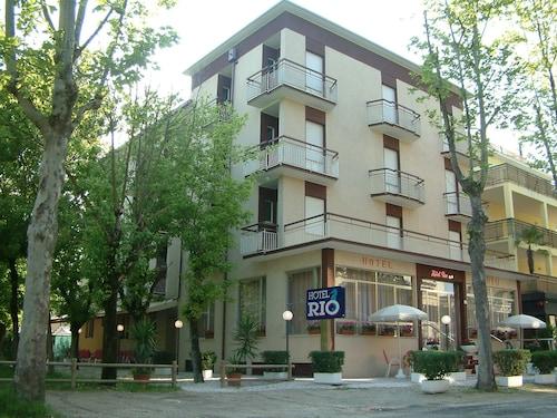 Hotel Rio, Forli' - Cesena