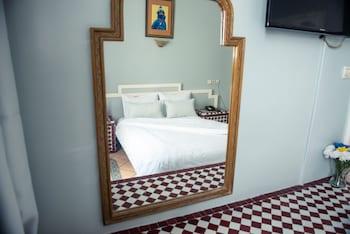Hotel - Hotel Majestic
