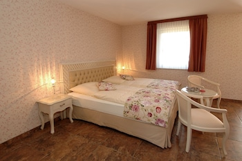Seehotel Burg Im Spreewald - Guestroom  - #0