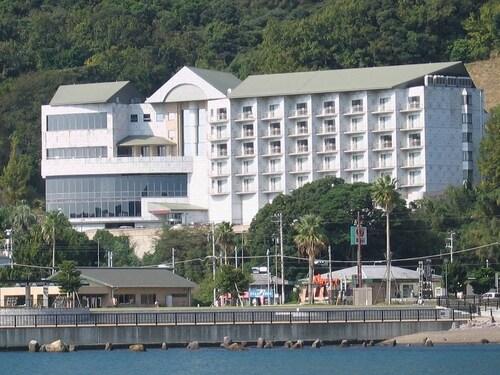 Shimoda Bay Kuroshio, Shimoda