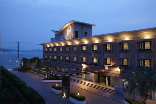 Kamakura Park Hotel, Kamakura