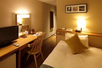 Hotel - HIKONE CASTLE RESORT & SPA