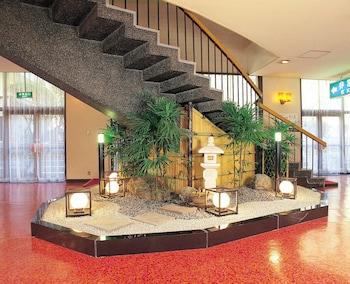 Itaniya - Staircase  - #0