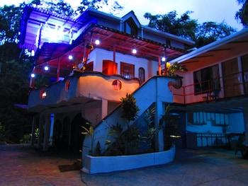 Hotel - Agua Inn