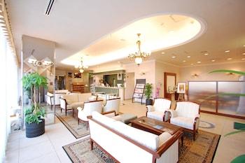 Izumo Royal Hotel - Lobby  - #0