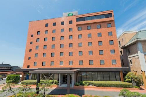 . Izumo Royal Hotel
