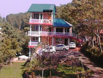 Hotel - Bhurban Apartments