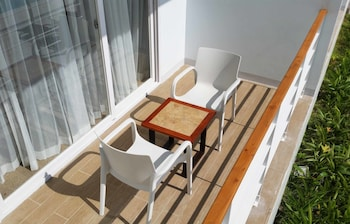 Panja Resort Palawan - Balcony  - #0