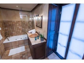 Epoches Luxury Suites - Bathroom  - #0