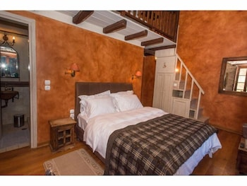 Epoches Luxury Suites - Guestroom  - #0