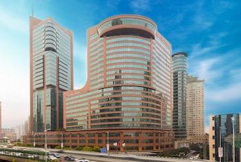 Hotel - Hotel Nikko Shanghai