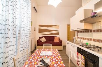 Be Italian Flat at Duomo - Property Amenity  - #0