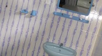 Himasha Guest - Bathroom  - #0