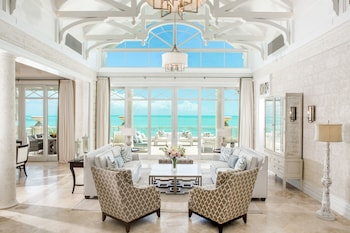 The Shore Club Turks and Caicos