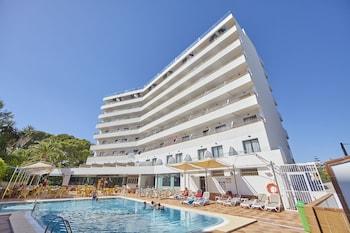 Hotel - Hotel Príncipe