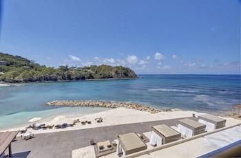 Royalton Saint Lucia Resort & Spa - All Inclusive - Balcony  - #0