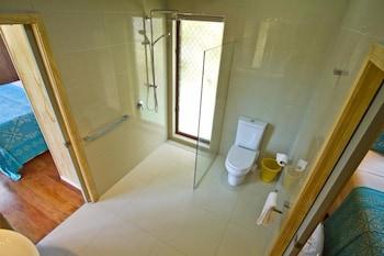 Paradise Holiday Homes Rarotonga - Guestroom  - #0