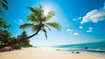 All Inclusive Bed & Beach & Fun Cancun - Beach  - #0