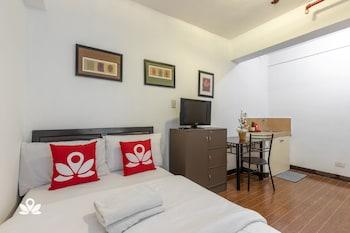 ZEN ROOMS BASIC BGC NUEVO Room