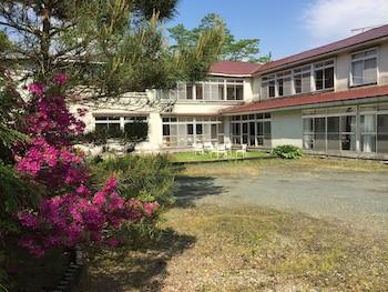 十和田湖ホステル(Towadako Hostel)