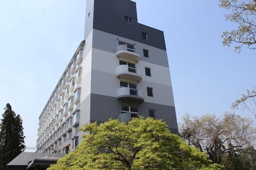 KYOU BAR LOUNGE & INN, Sendai