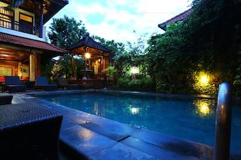 Hotel - Puri Mango Hotel