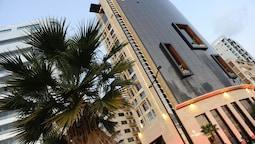 Lancaster Plaza Beirut