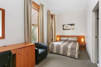 Double Room, Ensuite
