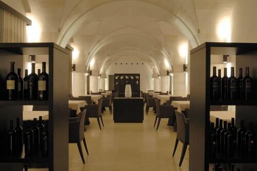 . Masseria Bagnara