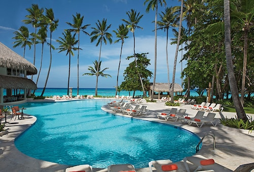 Sunscape Dominican Beach - All Inclusive, Salvaleón de Higüey