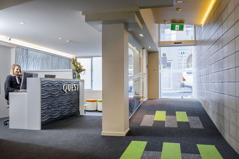 lower hutt chatrooms A truly gracious home where beautiful character blends with modern convenience offering a lifestyle perfect for family living and entertaining alike.