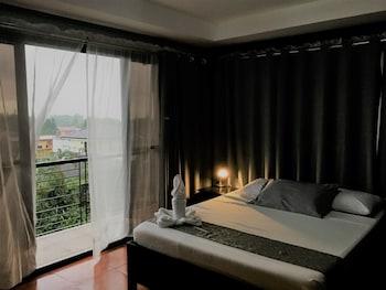 RANGYA HOTEL Tagaytay Cavite