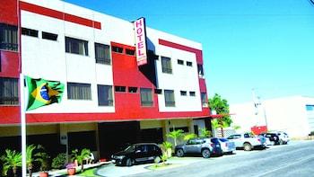 卡斯特羅飯店 Hotel Castro