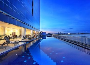 Hotel - Swiss-Belhotel Makassar