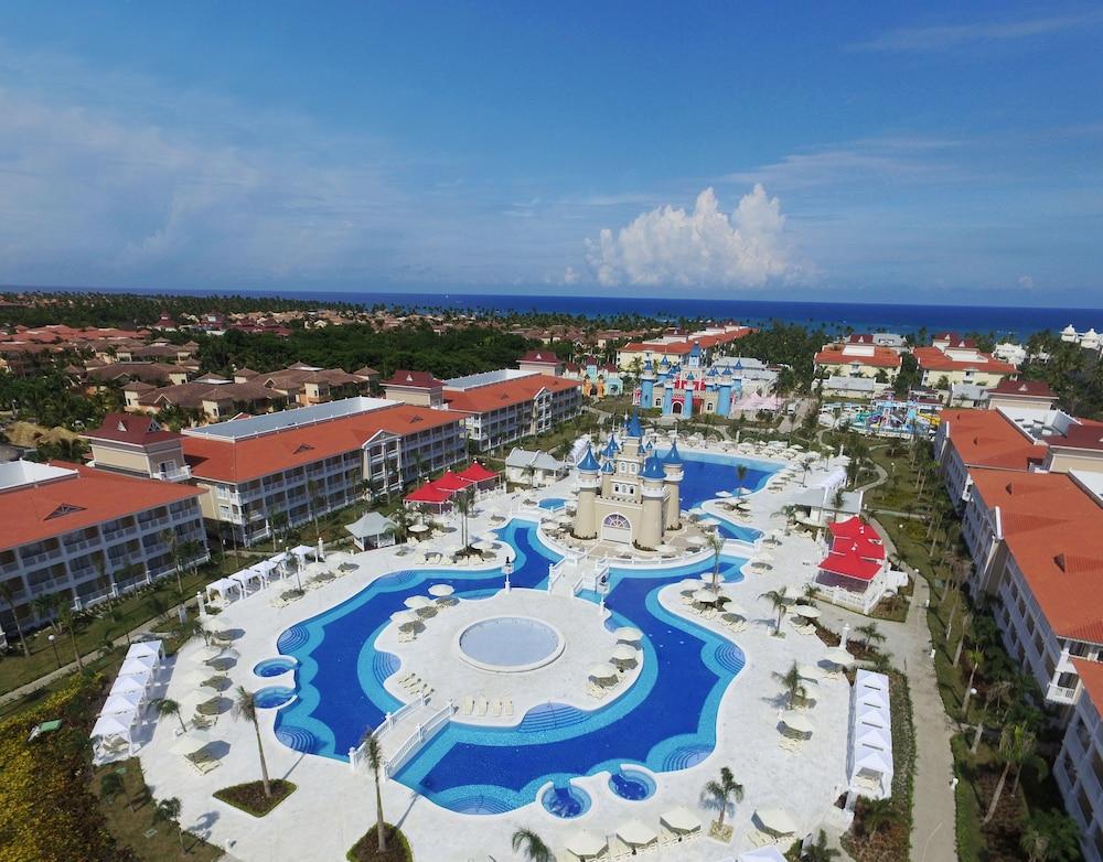 Bahia Principe Fantasia Punta Cana - All Inclusive, Featured Image