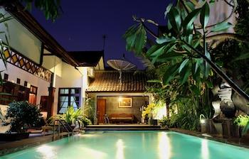 Hotel - Griya Yunika Homestay