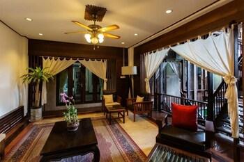 バン チャーン トン ホテル
