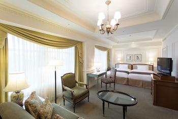 Hotel - Hotel the Manhattan