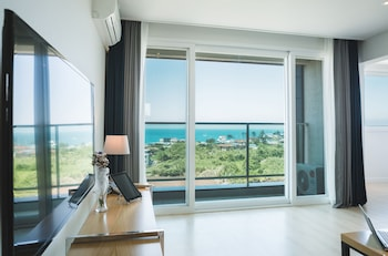 Sally's Jeju - Guestroom  - #0