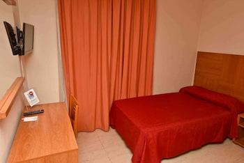 Hotel - Hotel Adsubia