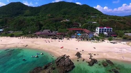 . Amami Resort Basyayamamura