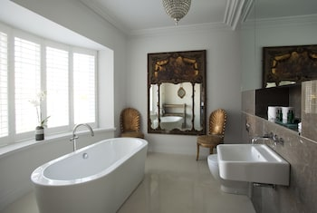 Cliff at Lyons - Bathroom  - #0