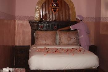 Riad O-ly - Guestroom  - #0