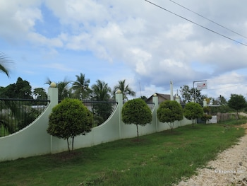 Oasi Fiore Bed and Breakfast - Property Grounds  - #0