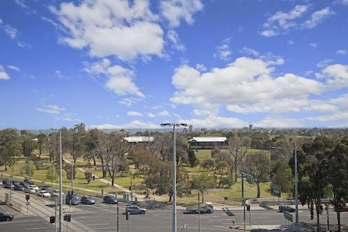 The ICON St Kilda, Port Phillip - St Kilda