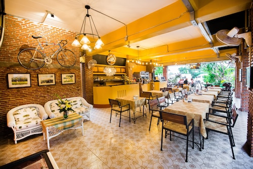 __{offers.Best_flights}__ Pongphen Guesthouse