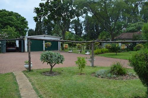 CPM Short Stay Home Marlborough, Harare