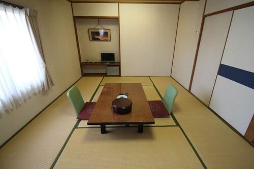 Hotel Mimatsu, Nara