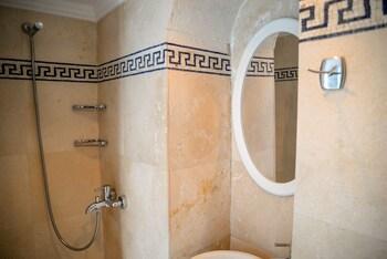 Genesis Cave Houses - Bathroom  - #0